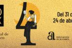 Festival de Teatro Clásico Alicante 2020