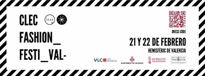CLEC Fashion Festival 2020