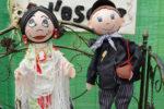Día del Villazgo 2020 en Pinoso