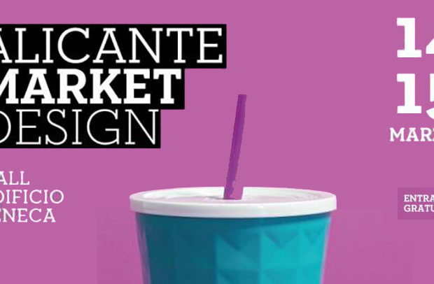 Alicante Market Design 2020