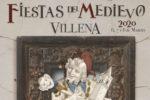 Fiestas del Medievo en Villena 2020