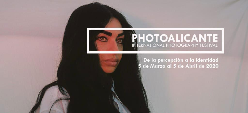 Photoalicante 2020