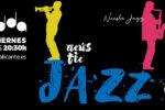 Acustic Jazz Club