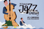 Festival jazz Denia 2020