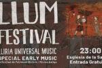 LLUM Fest 2020