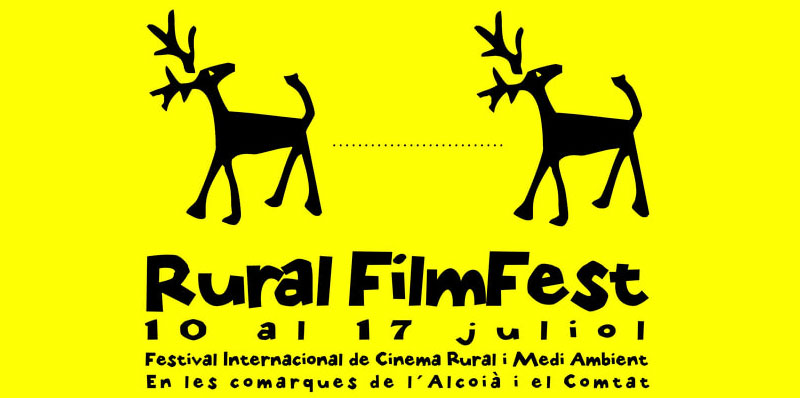 Rural Film Festival 2020