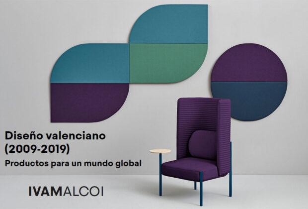 Diseño valenciano (2009-2019)