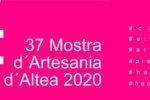 Mostra d'Artesanía Altea 2020
