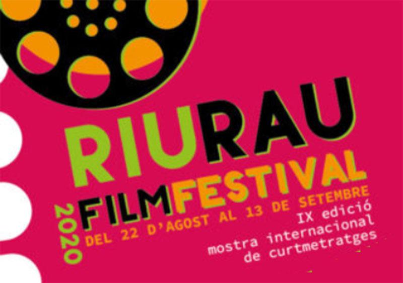 Riu Rau Film Festival 2020