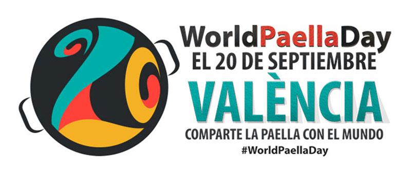 Día Mundial de la Paella 2020