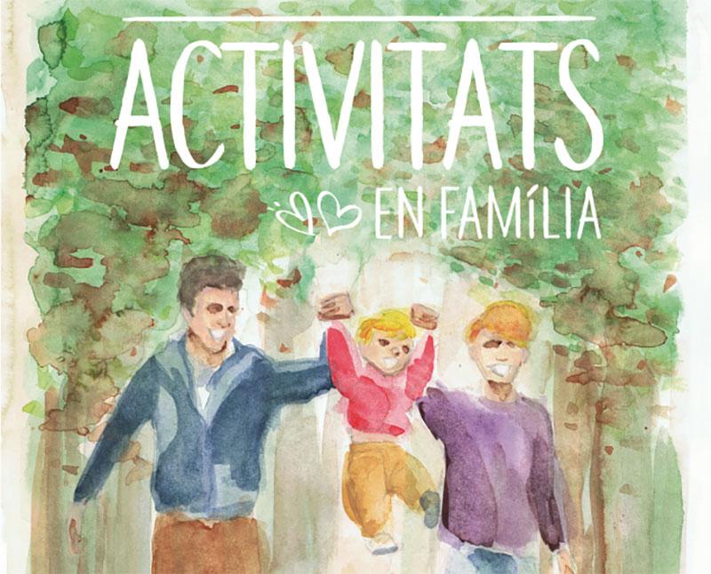 Actividades en familia en Denia