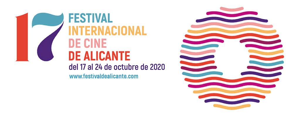 Festival Internacional de Cine de Alicante 2020