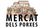 Mercat dels Porxes