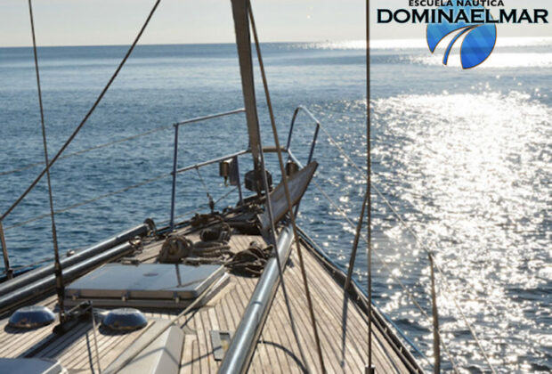 Domina el Mar (Denia)