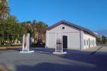 Museo de la Mar (Denia)