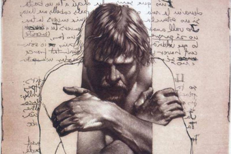 Exposición Joan Castejón