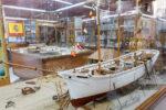 Museo del Mar y de la Sal (Torrevieja)