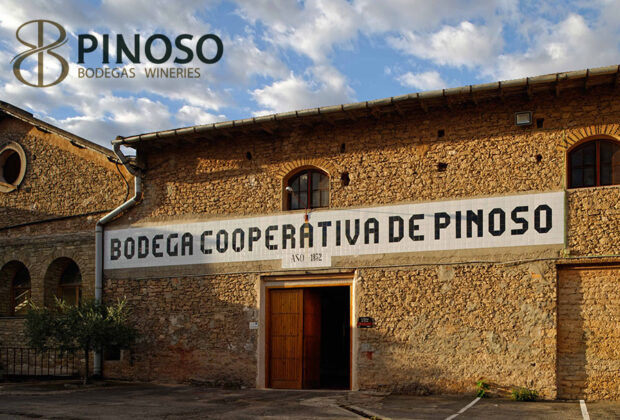 Bodegas Pinoso